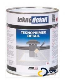 IKO Teknoprimer MS detail 1 liter prijs per stuk