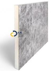 IKO Enertherm PIR isolatie bitumen BGF-BM 40mm/ 4cm (prijs per pak 8,64 m2 - 12 platen)