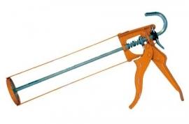 Kitspuit skelet model prijs per stuk