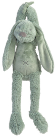 Happy horse konijn | Richie muziekknuffel groen