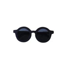 Little indians zonnebril | Zwart