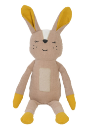 Happy Horse konijn | Reeva knuffel