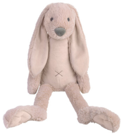 Happy horse konijn | Richie groot oud roze