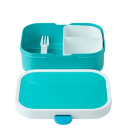 Mepal luchbox campus | turquoise