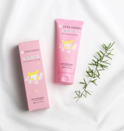 Little Lovely Company tiny humans | bodylotion