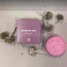 Shampoo bars | shampoo bar passion