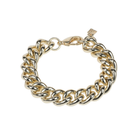 Camps & Camps gouden armband