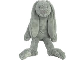 Happy horse konijn | Richie knuffel groen