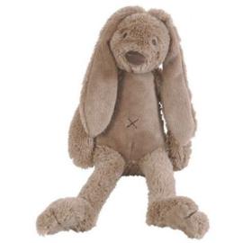 Happy horse konijn | Richie knuffel bruin