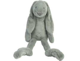 Happy horse konijn | Richie groot groen