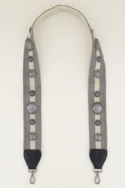 My Jewellery | tassenhengsel bohemian beige