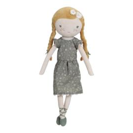 Little Dutch knuffelpop | Julia - 35 cm