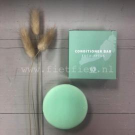 Shampoo bars | conditioner bar eucalyptus