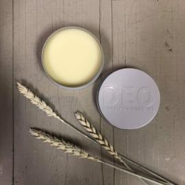 Shampoo bars | natuurlijke deodorant pure cotton