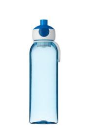 Mepal waterfles campus 500 ml | blauw
