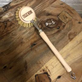 Mijn Stijl | houten afwasborstel