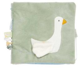 Little Dutch activiteitenboekje | litte goose