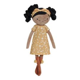 Little Dutch knuffelpop | Evi - 35 cm