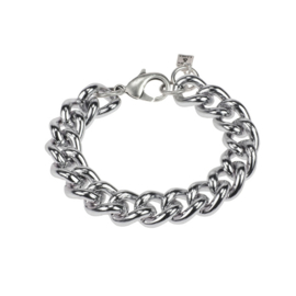 Camps & Camps zilveren armband
