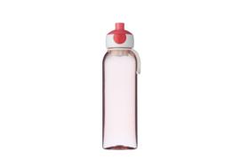 Mepal waterfles campus 500 ml   pink