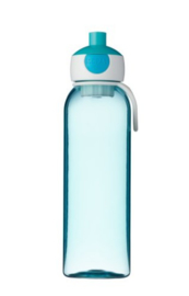 Mepal waterfles campus 500 ml | turquoise