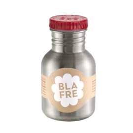 Blafre drinkfles 300 ml | rood