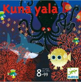 Djeco spel | Kuna Yala