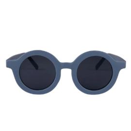 Little indians zonnebril | Blauw