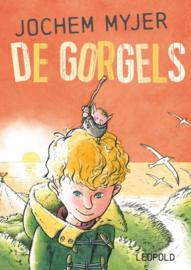 De Gorgels | leesboek