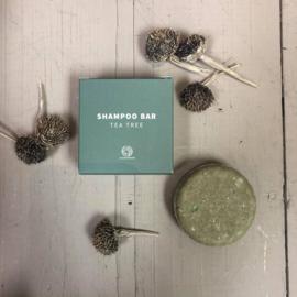 Shampoo bars | shampoo bar tea tree
