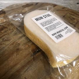 Mijn Stijl | natuurlijke cellulose spons