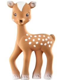 Sophie de giraf | Fanfan hertje