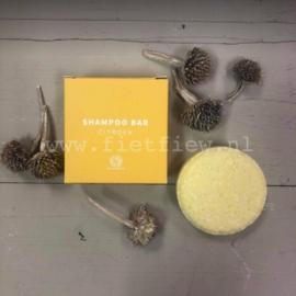 Shampoo bars | shampoo bar citroen