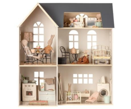 Maileg poppenhuis | House of Miniature