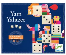 Djeco spel classic | yahtzee