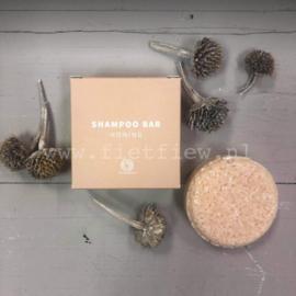 Shampoo bars | shampoo bar honing