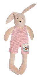 Moulin Roty knuffel | konijn sylvain
