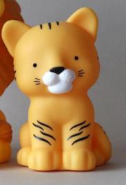 Little Lovely Company little light | tijger