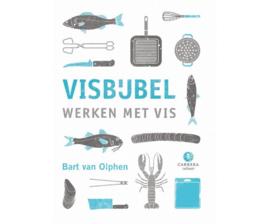 Visbijbel   Bart van Olphen