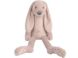 Happy horse konijn | Richie knuffel roze