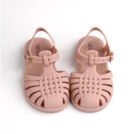Little indians schoentje | Watersandalen roze