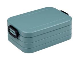 Mepal lunchbox take a break midi | nordic green