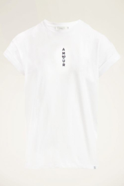 """My Jewellery 