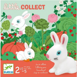 Djeco spel | Little collect