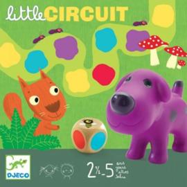 Djeco spel | Little circuit