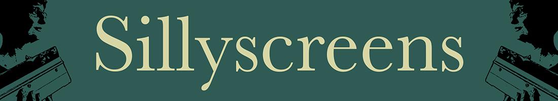SILLYSCREENS, Duurzame T-shirtdrukkerij