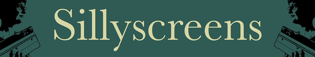 Sillyscreens: Unieke ontwerpen en duurzame T-shirtdrukkerij