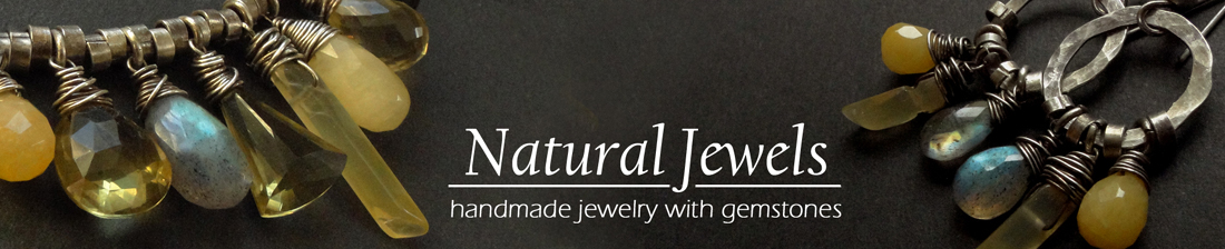 NaturalJewels