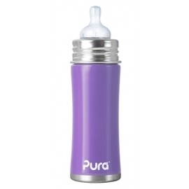 Pura Kiki Speenfles 325 ML