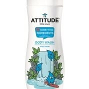 Little Ones Bodywash